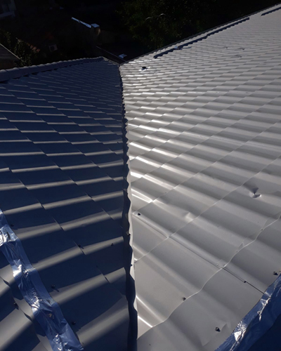 renovare acoperis 2
