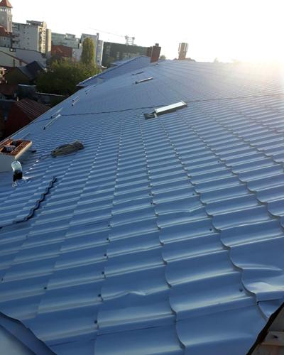 renovare acoperis 3