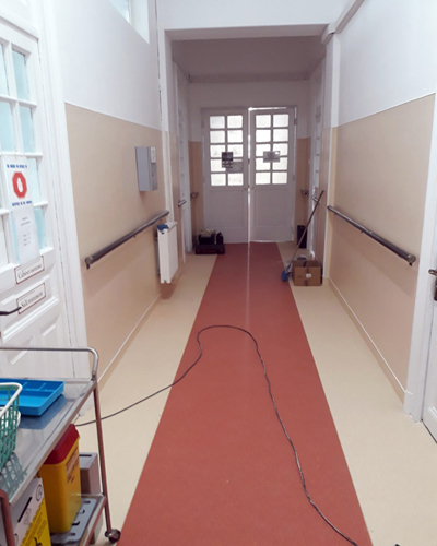 renovare spital 2