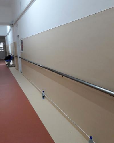 renovare spital 3
